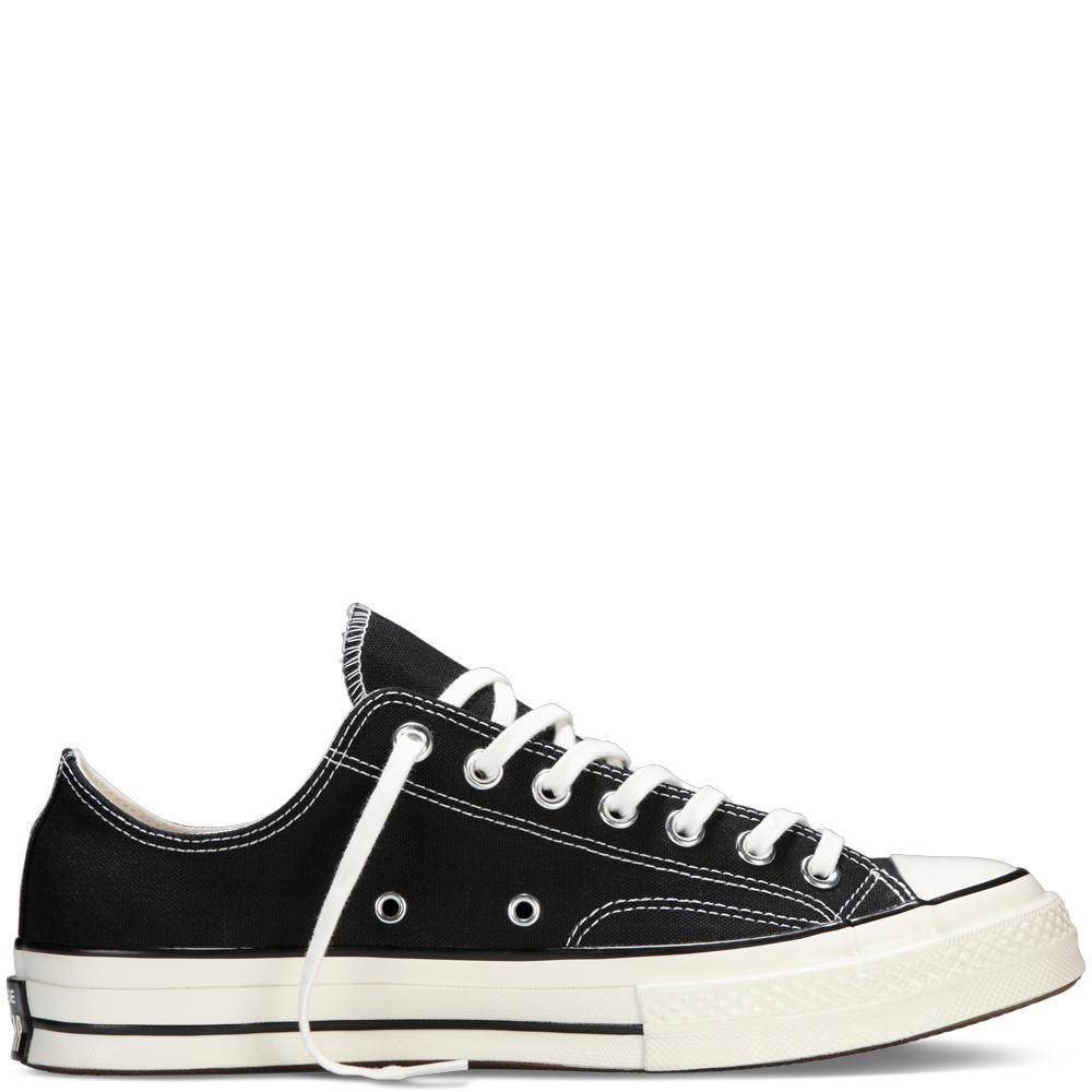 Chuck Taylor All Star '70 low canvas