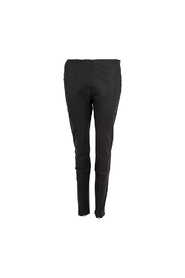 LUCY ZIPPER PANT