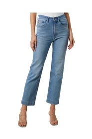 Heritage Harry-River Jeans