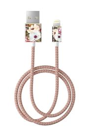 Fashion Cable Sweet Blossom Accessories