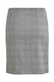 Skirt 23030200