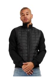 505065 jacket
