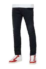 Tejano MY..XRB Pantalones