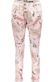 P78 trousers