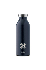 Clima Bottle Deep Blue