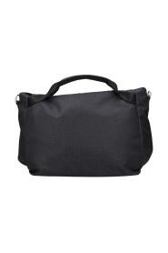 Bag 934416x96