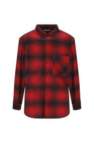 MEN'S 666863Y22LA6463 Shirt