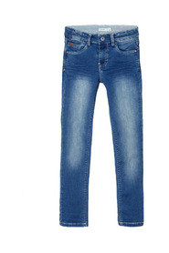 jeans Theo Tobos