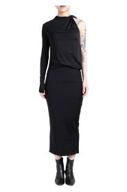 Sportmax BOSCO Dress