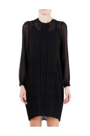 Semi-Couture Dresses
