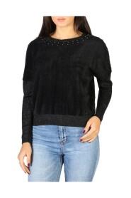 Knitwear - 1664_M014_IS00