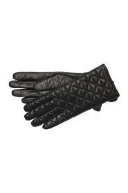 Jacqui Glove