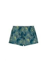 Bañador Shorts 211746