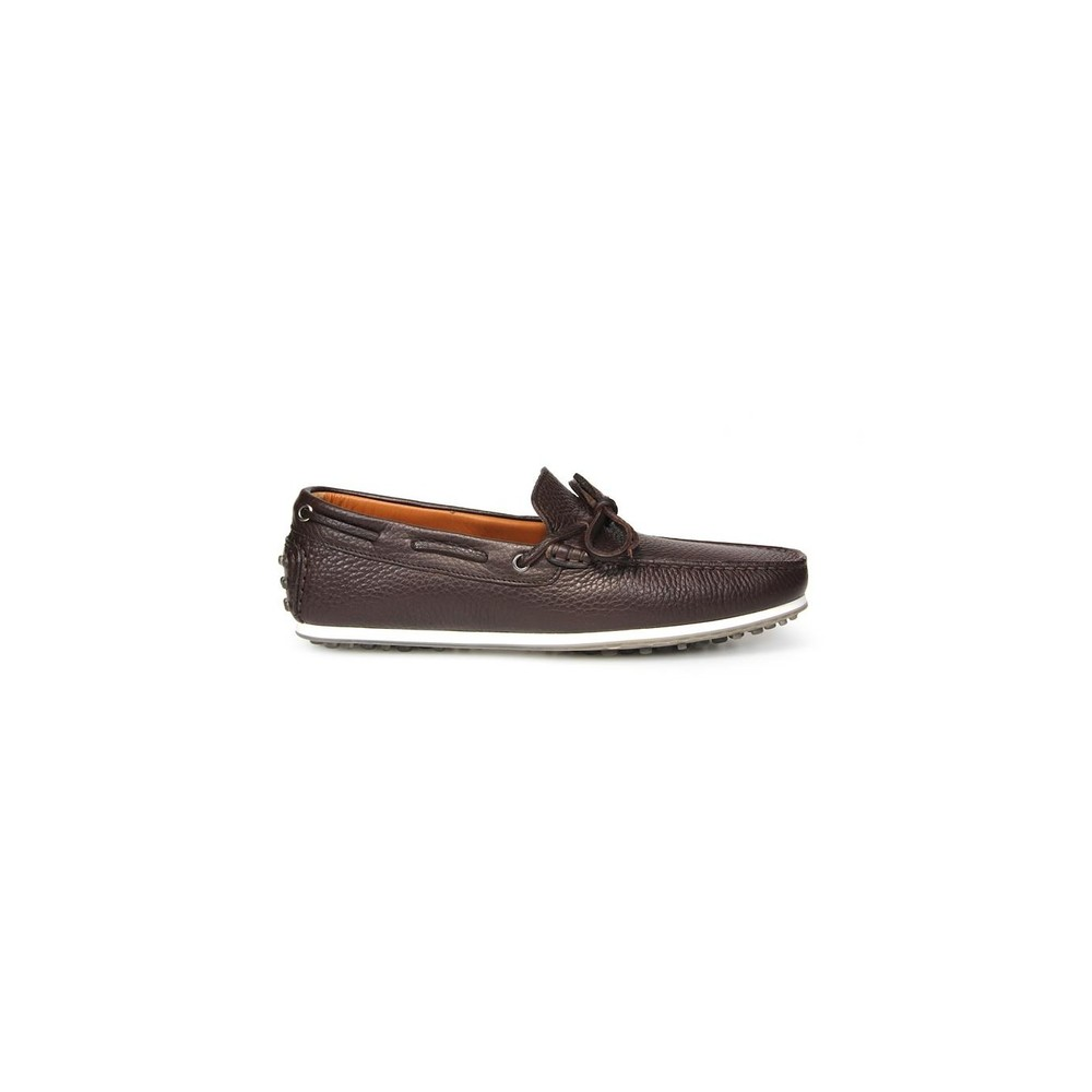 LOAFERS 980/21
