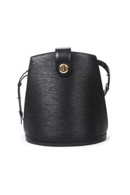 Cluny Bag