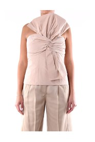BW60NW12UL  Sleeveless top nude