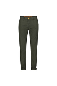 Trousers 92.02.202.3