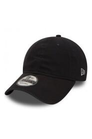 NE CANVAS cap
