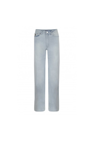 Palazzo Caden Sup Lois Jeans - 25