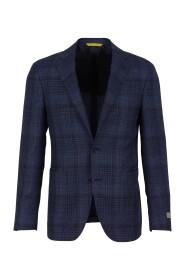 Kei Squared Jacket