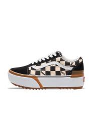 Old Skool Stacked sneakers