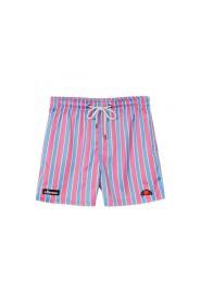 SHB06830 Reef Shorts