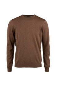 422282 1355 knitwear