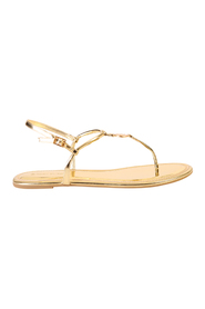 emmy sandals