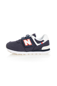 NEW BALANCE LIFESTYLE BABY SNEAKERS