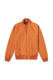 G9 Harrington Jacket