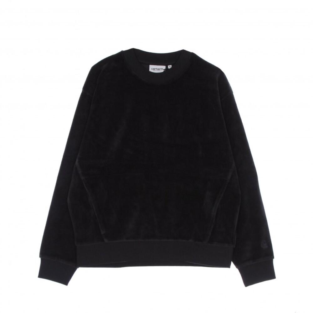 crewneck sweatshirt silverton