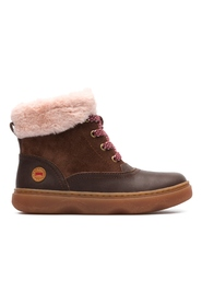 Kido Boots
