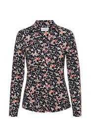 blouse VAYEN BL140-A/09.100