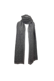 Lucia Long Scarf