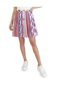 Skirt  J20J210676
