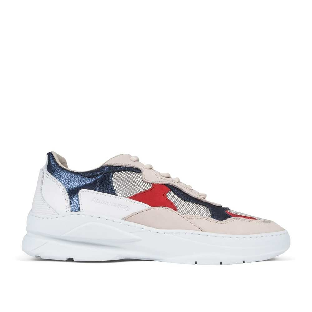 Low Fade Cosmo sneakers