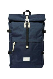 Bernt Modular Backpack