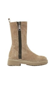 Boots 57104-01-202