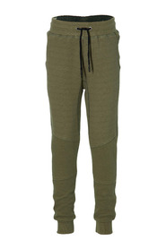 sweatpant Floris