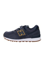 YV574PNY low sneakers