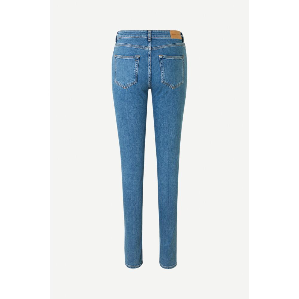 Samsøe Samsøe Light Ozone Alice jeans 11364 Samsøe Samsøe