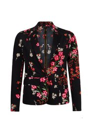 Tramontana Blazer Travel Flower Aop