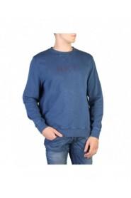HM580726 sweatshirt