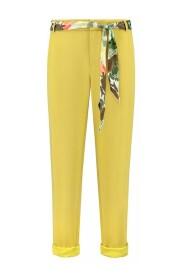 Pants golden sun - 6523
