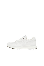 ST.1 M sneakers