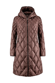 Lightweight down jacket Linda