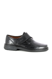 Men's shoes MANFRED Z19