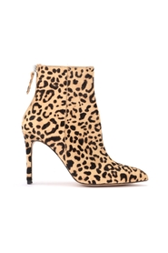 Daisie ankle boot
