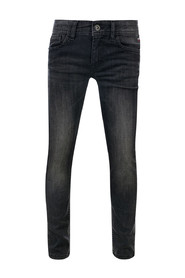 Jeans 2031-8670