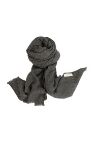 Cashmere Dark Grey
